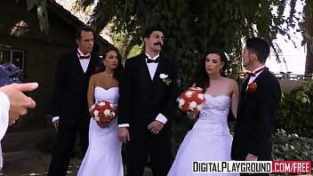 world scene the new Hollywood stars squirt