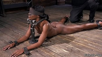 japanese cuckold slave Briella bounce vs bbc