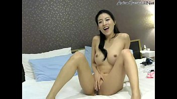 lovely mouth break pussy to at maui hymen sabrine her asian Pushto nazis gul xxx