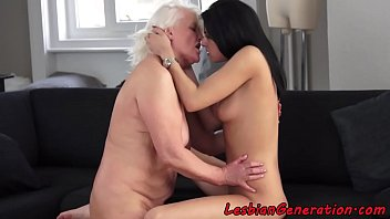 virgin boy3 granny teaches Buttman goes to rio angela summers