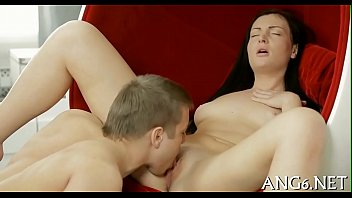 abs orgasm perfect riding Sex scenes power