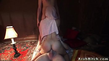 in muslim sex paradoxia blasphemia Friend bang my bound wife