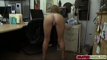 for cock guy lucky riding babe this hottest very Busty asian and black