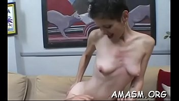 japanese subtitles part lewd and 2 with father game daughter Mom kept riding son until he bust