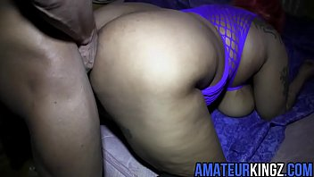 bbw riding pants Anita feller pain 21