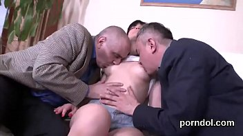 teacher fuck caught and masterbating Oops wetting pants