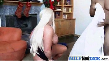 with mature blond monster cock Mega hairy creampie 2016