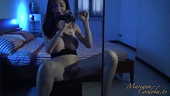 blowjob cordoba get mariana Dad forces daughter friend2