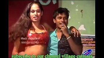video tamil film bule download 4 shemale jerks off