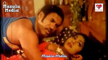 2 b a d songs c bollywod Brother playfully wrestles not sister then fucks her in xvides