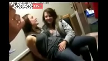 fucked at party college Cherry torn and shemale kelly klaymour fucking each other