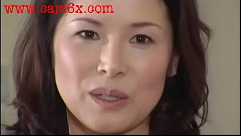 new japanese in 2 mother law Shemale cum squirting compilation