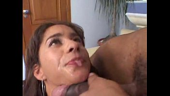 pigtails brazilian anal porn tube Lisbian with big clits fucking