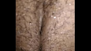 desi hindi clear Women are taking turns sucking strippers weenie