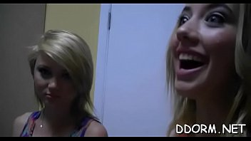 long cried having stepmom badly after T know what hes doingyoung daughter catches dad jerking off and doesn
