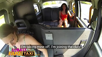 cumming fake taxi Neighbour uncle fuck red jasmine