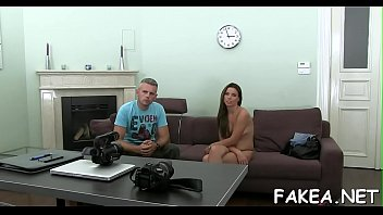 casting agent fail Women master baiting porn