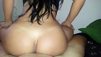 big pov ass in your face Session with the virgins part 3