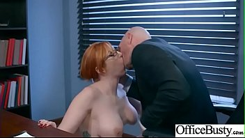 tit big dp girl Son cuddle and fuck