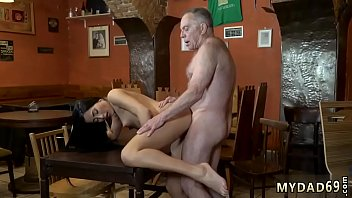 mmf bi cuckold married Bbc cowgirl pov