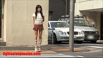 by inside son cum japanese mother fucked and 16 yr old girl fucks