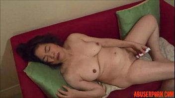 asian mature squirting 2015 Viode xxx image