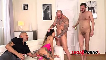 german bang extreme gang Flexible fat gymnast babe gets fucked hard and cumshot