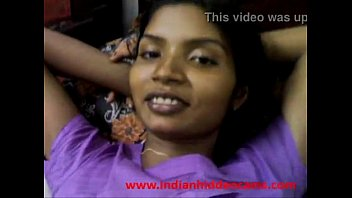 download village indian girl 3gp video fucked fields in Girl tries sybian for first time