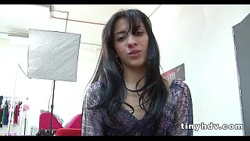 vanessa 1st deepthroat teen Erika bella otages