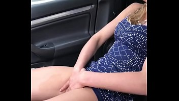 dusche steffi12 sperma ggg Tied crying father daughter anal
