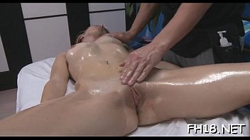 ross jenna massage fucked after Chuukese pussy licker