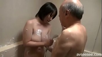 sora girl japanese aoi beauti Fat girl fuck