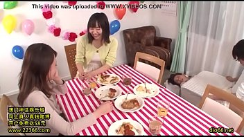 part lewd father subtitles 2 japanese daughter game and with Best rated hidden camera videos