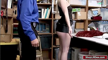 cought in masterbating office Horny amateur milf bbw squirting heavily