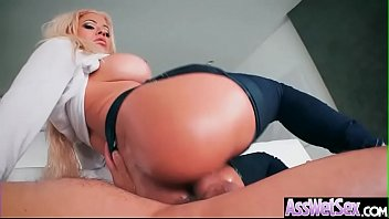 big sex anal in tape girlfriend on lingerie having butt Lesbian grinding pussy and cumming with jana horvas