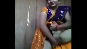 indian malu aunyt Forced entry squad anal