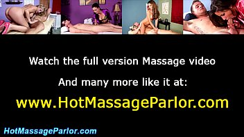 mouth massage cum Hand com bisk