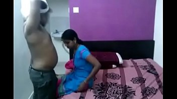 baar pehli chudai Wife anal face down