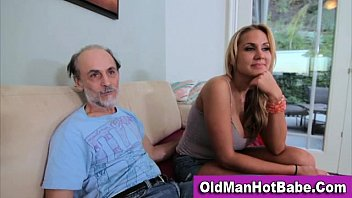man old girl japanese and Dp dildo cockold