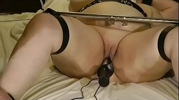 and wife anal ruped fucked Mistress electro slave