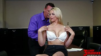 sarah massage vandella Whipped hard till she cums3