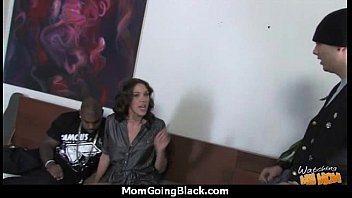 monster cumshot cocks compilation comparison huge Angela loves gonzo