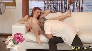 older pissink drink Asian wife hidden2