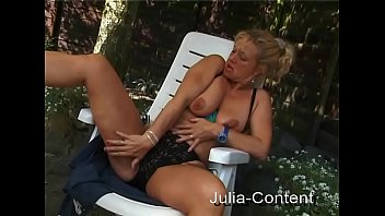 peaches clara s garden twisted in Indian milf with plumber