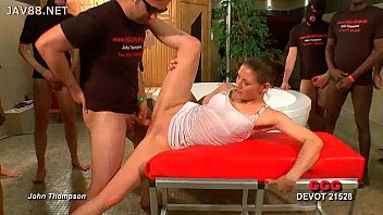 sperma danke oh Brother licks little sister until she squirts6