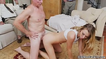 orgasm mature old young spasmodic Young gril sex with animal