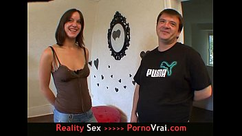 french amateur stockung guck I see sex my mom and her boy firend