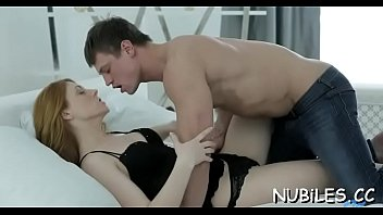 gerrit and playboy beth swing Download video scandal and lesbian