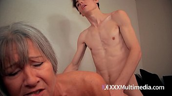 son s brutally Classic son forcefully rapes his mother