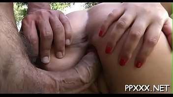 randy blue hot Down syndrome porn tubes